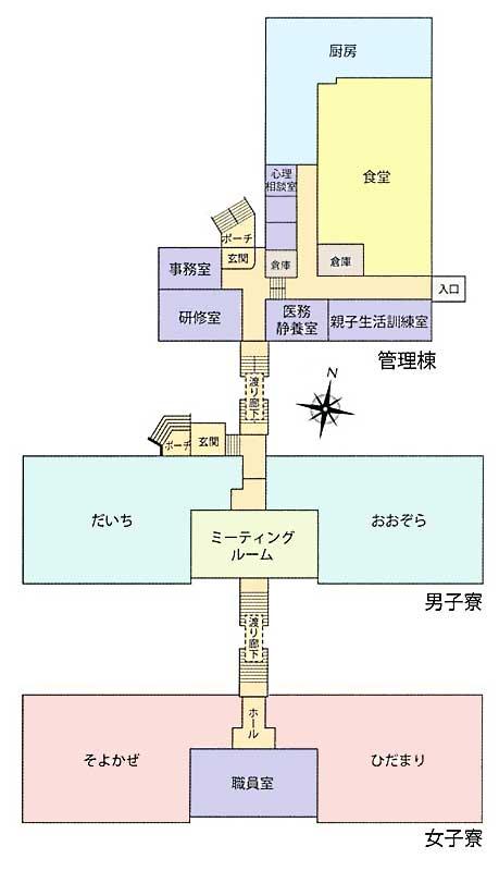 氏家養護園.jpg