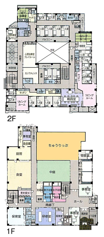 養徳園見取り図.jpg